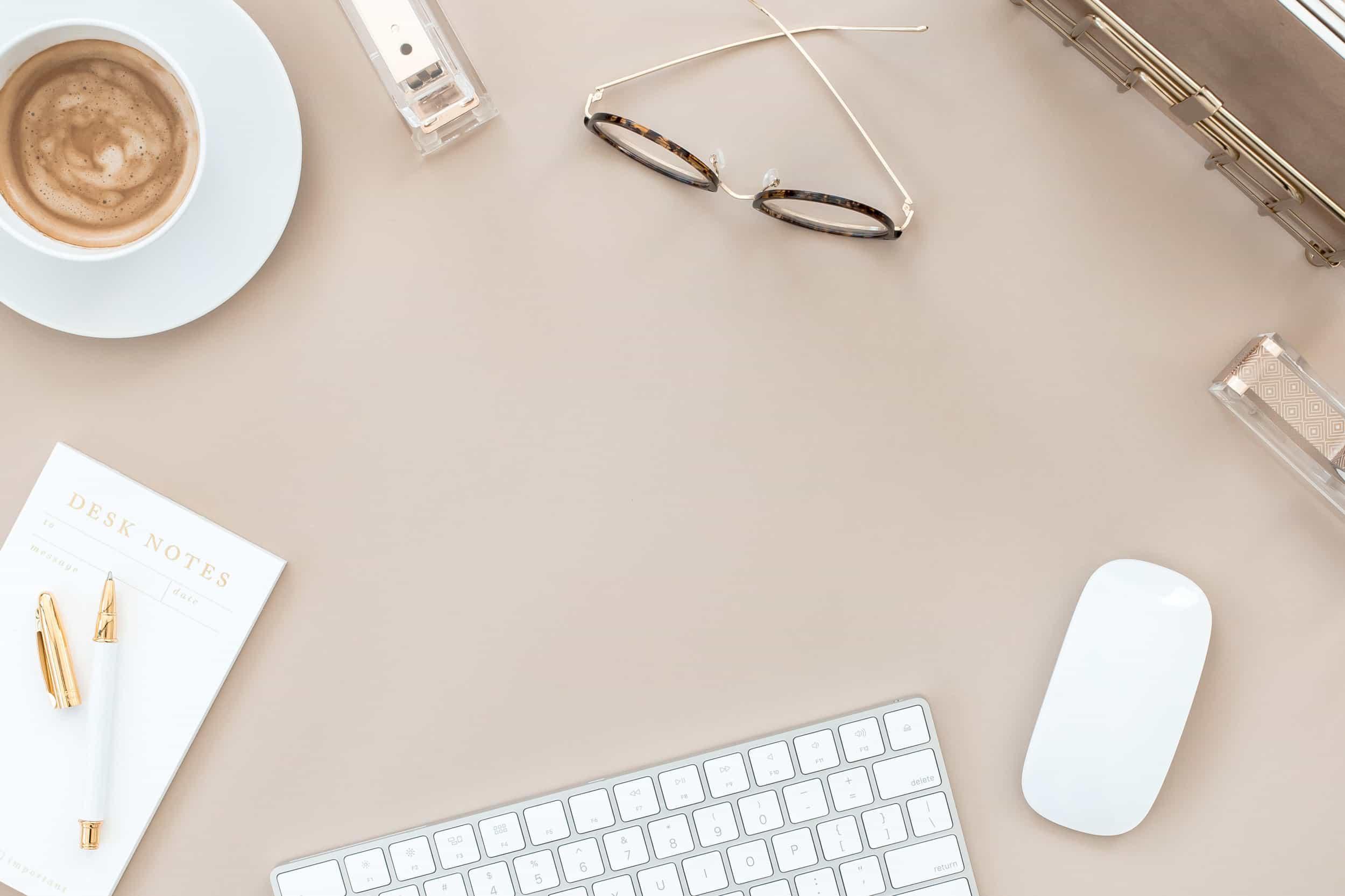 webdesign groningen haren, cassistent cassandra pater website laten maken voor ondernemende vrouwen