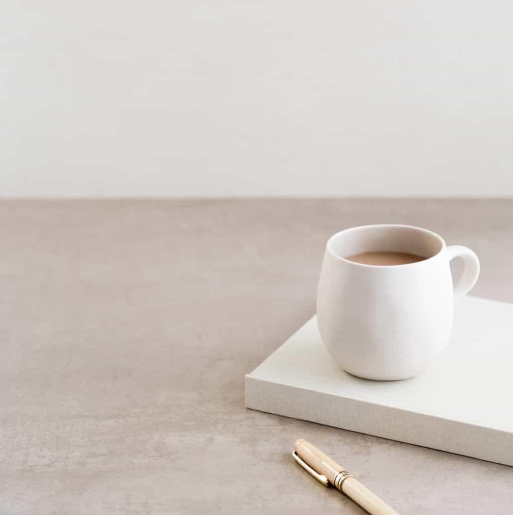 Cassistent zakelijke blogabonnementen branding en webdesign groningen